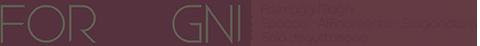 Logo Formagni completo