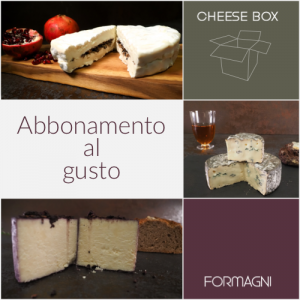 Abb Cheese box