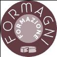 Logo FORMAGNI FORMAZIONE