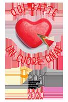 Qui-batte-un-cuore-Onaf-2020--Logo