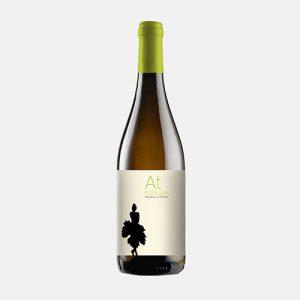 Vino Bianco At Riesling Aquila del Torre