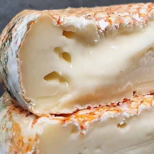 formaggio crosta-lavata-di-capra-calcabrina