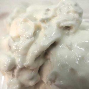 gorgonzola-dolce-cucchiaio
